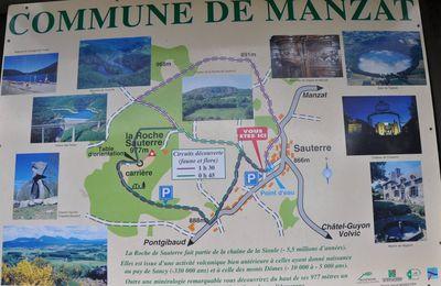 """famille macmanouche.com :""""61ème sortie (8/12)"""""""