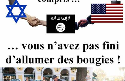 Attentats de Paris