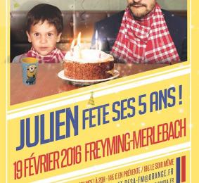 Agenda coups de coeur Février 2016  concerts  spectacles expositions et sorties  Metz Nancy Thionville Luxembourg...
