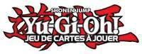 Cartes Yu-Gi-Oh !