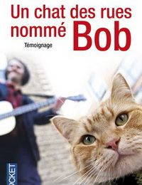 Bob le chat and Co