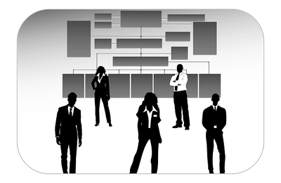 Formation pour entrepreneuse : Zoom  journées de la création