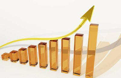 Zoom fonds d'investissement pour Startups