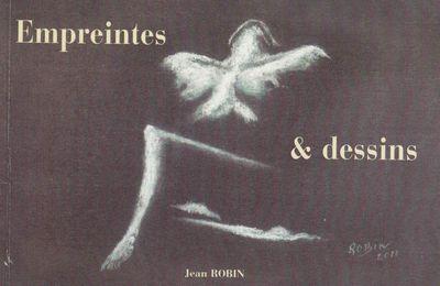 2015 : LA BOUTIQUE DE L'ASSOCIATION L'ENFANCE DE L'ART - LIVRES, TABLEAUX, DESSINS, ACCESSOIRES, BIJOUX... EN VENTE AU BENEFICE DE L'ASSOCIATION.