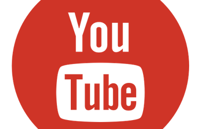 Learn how to use Youtube Downloader without a hastle!