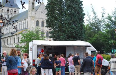 Photos kermesse 25 juin 2016