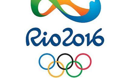 JO Rio 2016, 1.