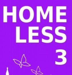 Homeless, tome 3