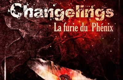 Changelings, acte 1: le bannissement