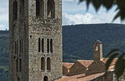 Prats-de-Mollo - Vallespir - 1