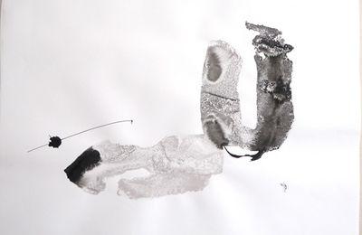 Pjtg à pul's art / 2017 É.B / 3