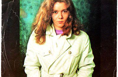 Lucid Beausonge - Lettre à un rêveur - 1981