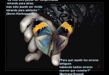TEORIAS DE CONSPIRACION,CASO PICALONGA AMENAZADO DE MUERTE PARTE 31 HISTORIAS DE MI PASADO Y MI PRESENTE