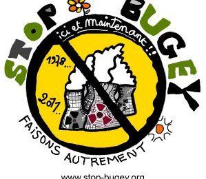 Communiqué de presse d'Initiatives Démocratiques Savoie sur les énergies renouvelables