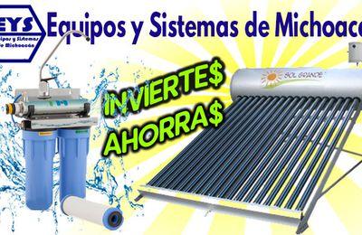 INVIERTE EN ENERGÍAS RENOVABLES