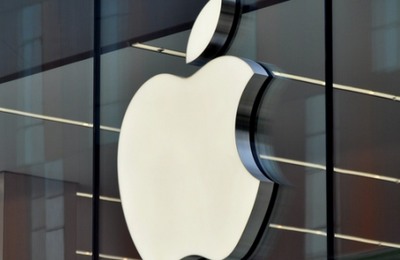 Apple will show everything at its September event - iPhone