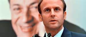 France : La Gauche Française est la plus rétrograde d'Europe
