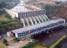 CONGO-B : En passe de connaître un boom énergétique
