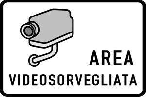 Detrazione per impianti di videosorveglianza