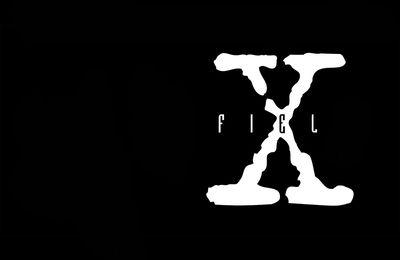 X-Fiel : Vendredi 13 août