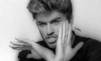 """Un documentaire sur George Michael jugé """"obscène"""" par son entourage et ses fans"""