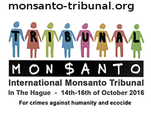 Tribunal International Monsanto