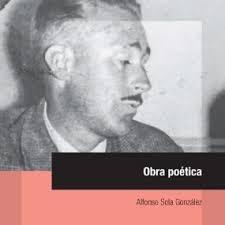 Alfonso Sola González - Ataúd para el Conde Orgaz