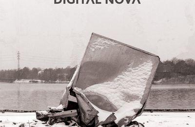 DIGITAL NOVA-'Orphelins'