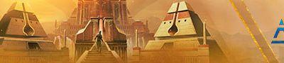 Avant-première de l'extension Magic : Amonkhet