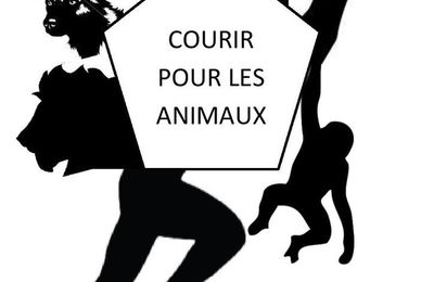 ASSOCIATION COURIRPOUR LES ANIMAUX
