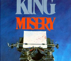 Stephen King : Misery