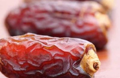 La nourriture numéro 1 au monde pour les attaques cardiaques, l'hypertension, les accidents vasculaires cérébraux et le cholestérol!