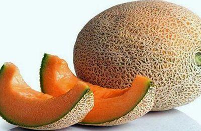 Les 10 aliments alcalins pour la prévention du cancer, de l'obésité et des maladies cardiaques