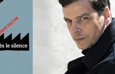 Après le silence - Didier Castino