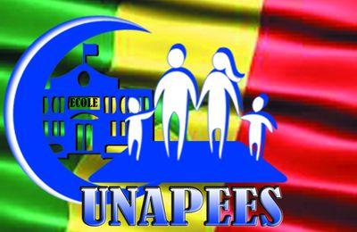 l'UNAPEES fait libérer des élèves à Yeumbeul Nord
