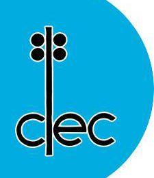 CLEC : 65e concours littéraire des cheminots francophones