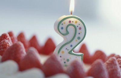 LTMS : 2 ans déjà!