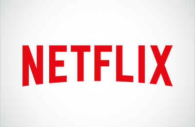 Netflix, le renouveau du streaming
