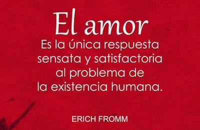 Erich Fromm - Castellano
