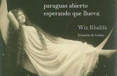Wiz Khalifa - Castellano