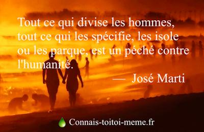 José Marti