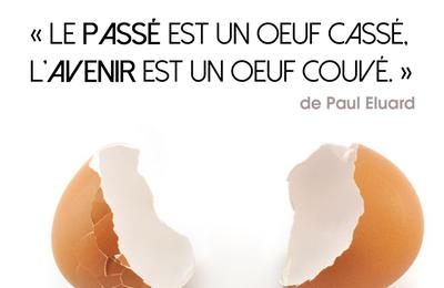 Paul Eluard - 6 Citations