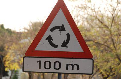 019 Connaissez-vous bien les panneaux routiers