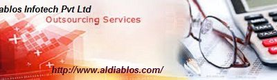 Aids of Hiring Aldiablos Outsourcing Services
