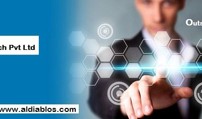Aldiablos Outsourcing Services: Brief details of Data Migration Tips
