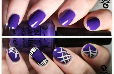 Do you have this color in Stockholm ? - OPI