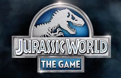 Jurassic World The Game Hack Cheats