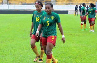 Cameroun : Les 5 clés de succès de la CAN 2016