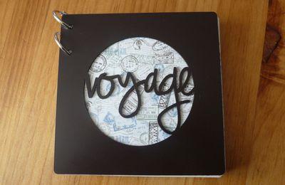 Album Voyage à Venise