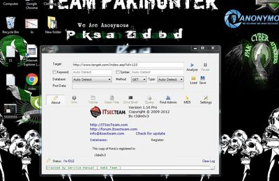 Wapka phishing code for fb - Pakihunter hacker